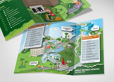 booklet design brochure design catalogue design web design